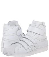 adidas by Juun. J - ProModel 80s Hi