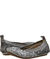 Yosi Samra Kids - Sonya Super Soft Ballet Flat (Toddler/Little Kid/Big Kid)