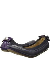 Yosi Samra Kids - Selma Super Soft Ballet Flat (Toddler/Little Kid/Big Kid)