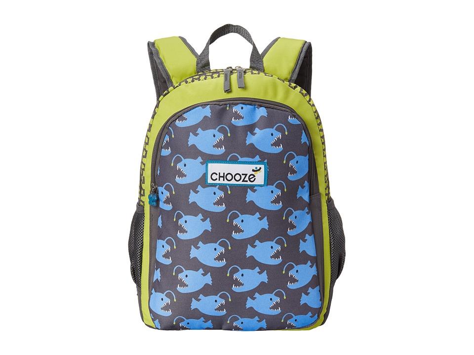 CHOOZE - Choozepack