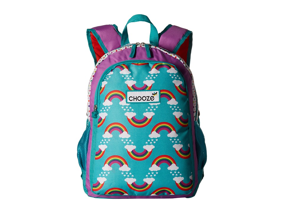 CHOOZE Choozepack Large (Loved) Backpack Bags