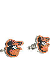 Cufflinks Inc. - Baltimore Orioles Cufflinks