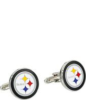 Cufflinks Inc. - Pittsburgh Steelers Cufflinks
