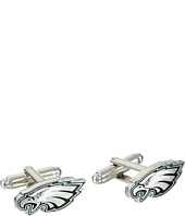 Cufflinks Inc. - Philadelphia Eagles Cufflinks