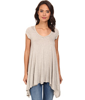 Culture Phit - Sandy Cap Sleeve Tunic