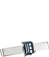 Cufflinks Inc. - Detroit Tigers Tie Bar