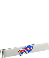 Cufflinks Inc. - Buffalo Bills Tie Bar