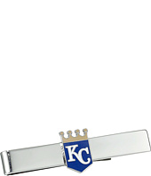 Cufflinks Inc. - Kansas City Royals Tie Bar
