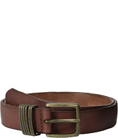 Liebeskind - LKB635 Vintage Leather Belt