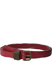 Liebeskind - LKB634 Vintage Leather Belt