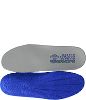 Lowa - ATC Footbed