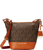MICHAEL Michael Kors - Bedford Small Messenger