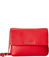 Zappos Leather Crossbody Bag 115