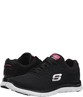 SKECHERS - Flex Appeal - Eye Catcher