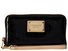 MICHAEL Michael Kors Jet Set Item Large Coin Multi Funt Phone Case