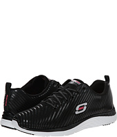SKECHERS - Valeris - Perfect Storm