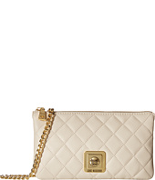 LOVE Moschino - I Love Superquilted Evening Crossbody Bag