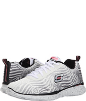 SKECHERS - Equalizer - Surf Safari
