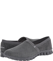 SKECHERS - EZ Flex 2 - Cuddled-Up