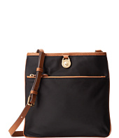 MICHAEL Michael Kors - Kempton Large Pocket Crossbody