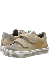 Naturino - Nat. 3960 (Toddler/Little Kid)