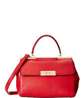 MICHAEL Michael Kors - Marlow Medium Satchel
