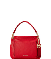 MICHAEL Michael Kors - Naomi Large Shoulder