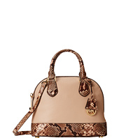 MICHAEL Michael Kors - Smythe Medium Dome Satchel