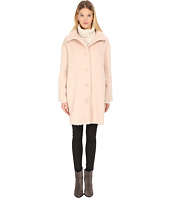 LOVE Moschino - Wool Coat