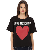LOVE Moschino - Icon T-Shirt