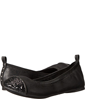 Kenneth Cole Reaction Kids - Reginia Glitter (Little Kid/Big Kid)