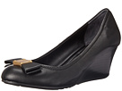 Cole Haan Cole Haan Tali Grand Bow Wedge 65