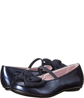 Kenneth Cole Reaction Kids - Swing It-T (Toddler/Little Kid)