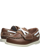 Carters - Joshua 2 (Toddler/Little Kid)