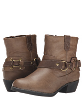 Kenneth Cole Reaction Kids - Taylor Harness (Little Kid/Big Kid)