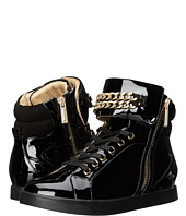 Just Cavalli - Hightop w/ Chain