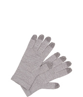 UGG - All Over Lurex Tech Glove