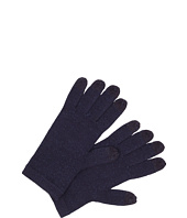 UGG - All Over Lurex Tech Glove