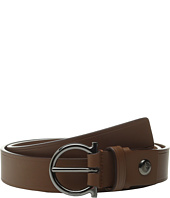 Salvatore Ferragamo - Adjustable Belt - 679372