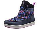 Moon Boot® Neil Kauai