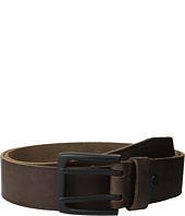 Marc New York by Andrew Marc - 38mm Gridlock Belt