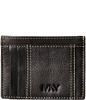 Marc New York by Andrew Marc - Sergio Card Carrier