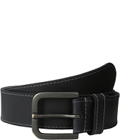 Timberland - 40mm Oily Milled Belt