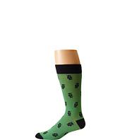 Cufflinks Inc. - Yoda Socks