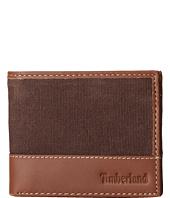 Timberland - Baseline Passcase