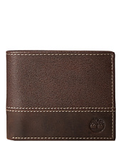 Timberland - Tip Point Passcase