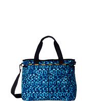 LeSportsac - Ryan Baby Bag