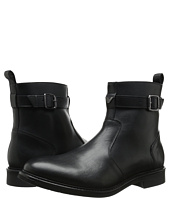 Armani Jeans - Leather Boot