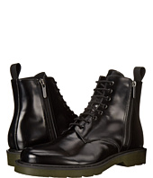 Alexander McQueen - Side Zip Boot
