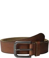 Timberland - 35MM Classic Jean Belt
